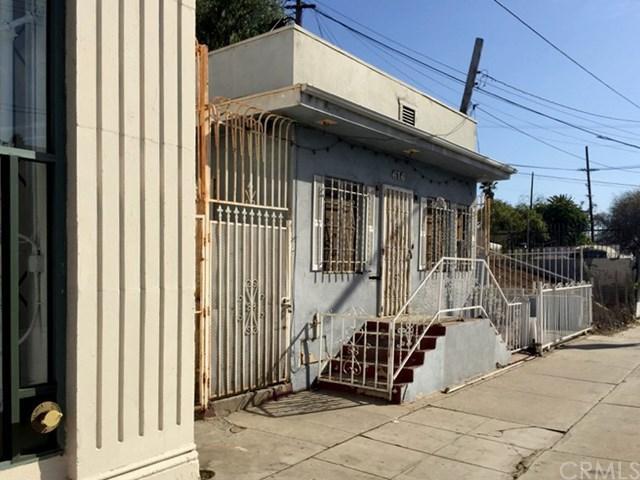 616 N Alvarado St, Los Angeles, CA 90026