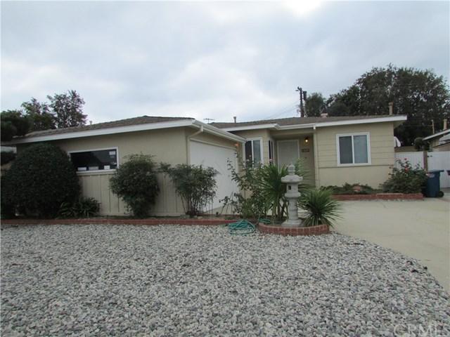 1424 W 152nd St, Gardena, CA 90247