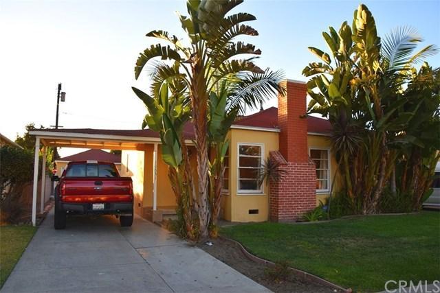 10831 Elm Ave, Lynwood, CA 90262