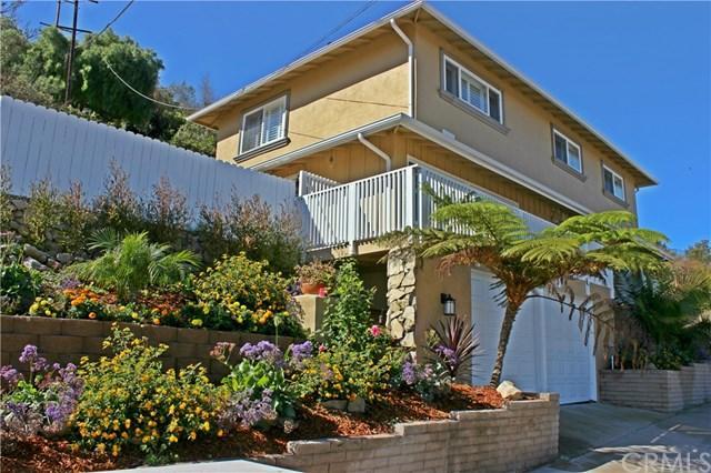 6056 Montemalaga Dr, Rancho Palos Verdes, CA 90275