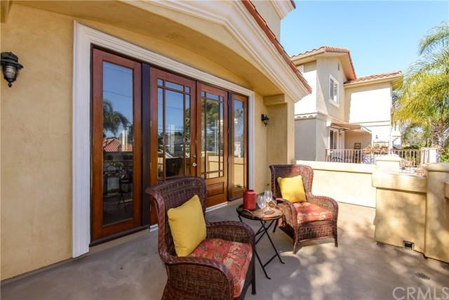2207 Marshallfield Ln #A, Redondo Beach, CA 90278