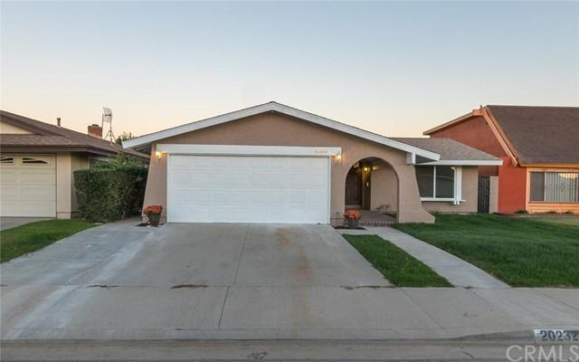 20232 Belshaw Ave, Carson, CA 90746