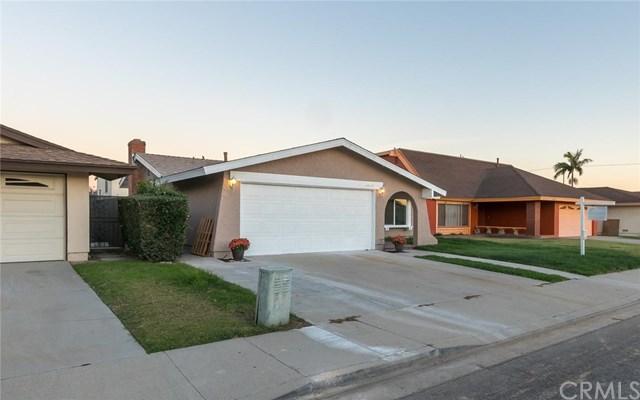 20232 Belshaw Avenue, Carson, CA 90746