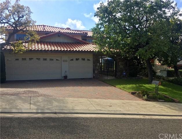 28803 Doverridge Dr, Rancho Palos Verdes, CA 90275