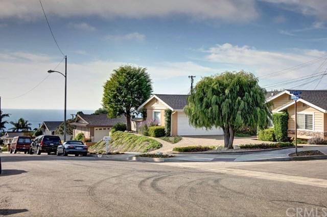 6921 Brookford Dr, Rancho Palos Verdes, CA 90275