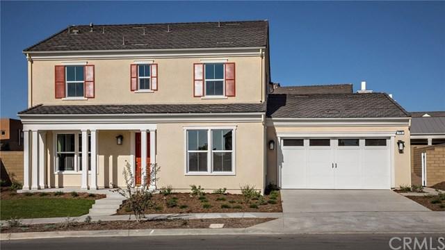 115 Diamondback, Irvine, CA 92618