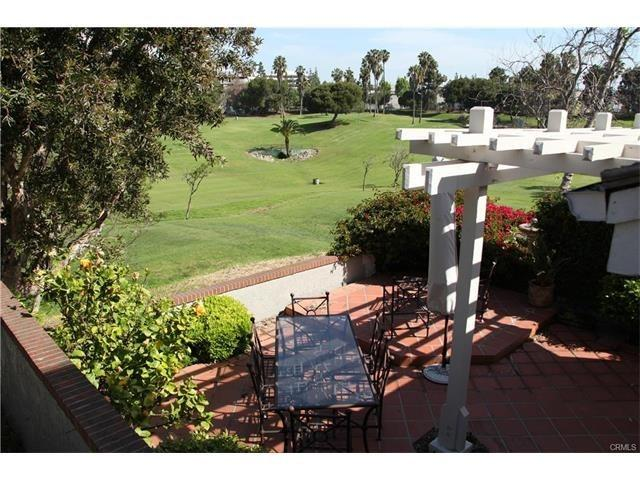 21 Tiburon Ct, Manhattan Beach, CA 90266