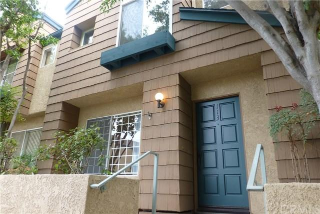 22123 Figueroa St #113, Carson, CA 90745