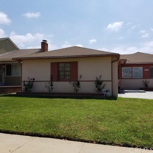 2402 W 117th St, Hawthorne, CA 90250