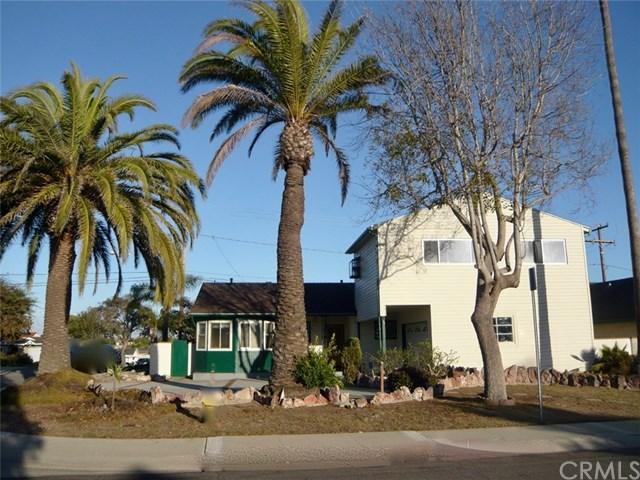 22306 Ellinwood Dr, Torrance, CA 90505