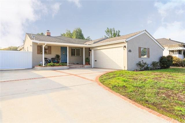 4138 W 173rd St, Torrance, CA 90504