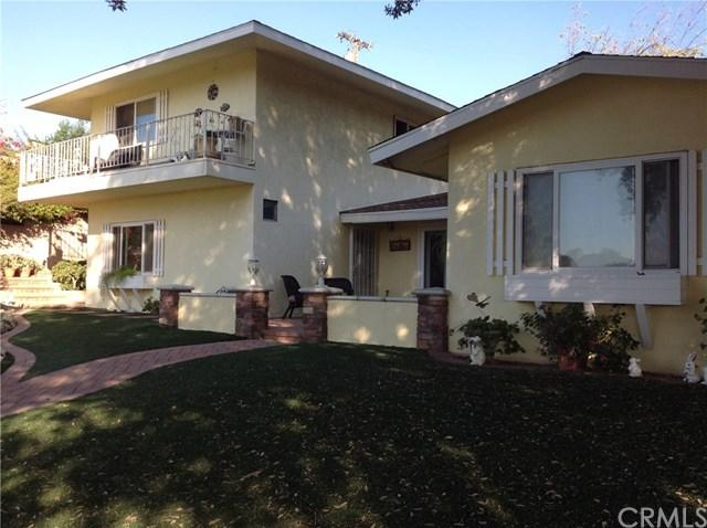 11611 Tulane Ave, Riverside, CA 92507
