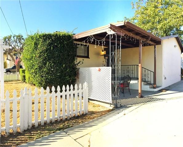 25225 Eshelman Avenue, Lomita, CA 90717