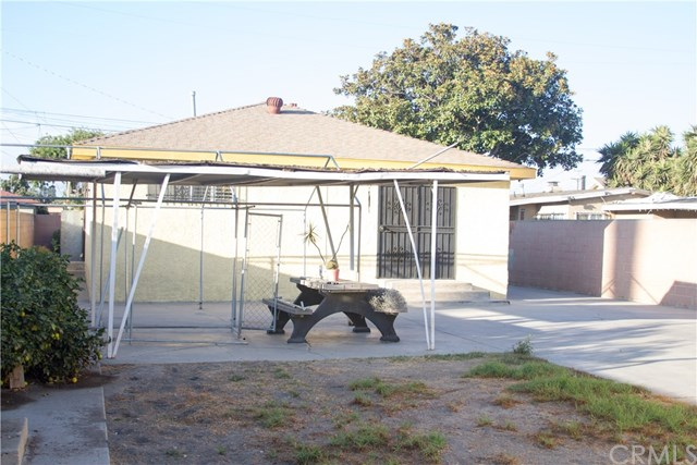1426 E 90th Street, Los Angeles, CA 90002