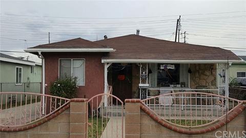 773 E Lincoln St, Carson, CA 90745