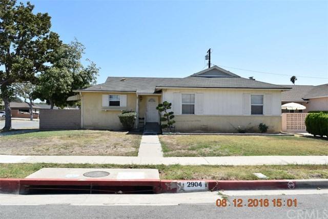 2904 W 129th St, Gardena, CA 90249