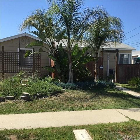 16913 S New Hampshire Ave, Gardena, CA 90247