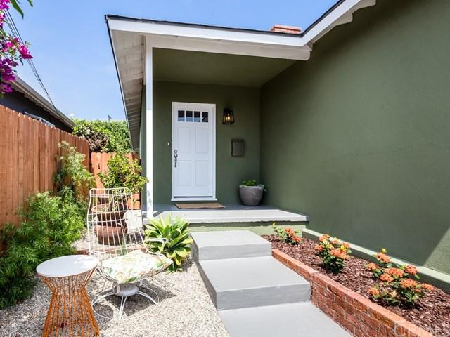 1239 9th St, Hermosa Beach, CA 90254