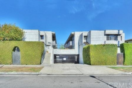 9313 National Blvd #109, Los Angeles, CA 90034