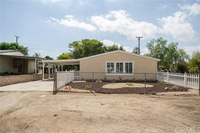 22367 Farragut Ave, Moreno Valley, CA 92553