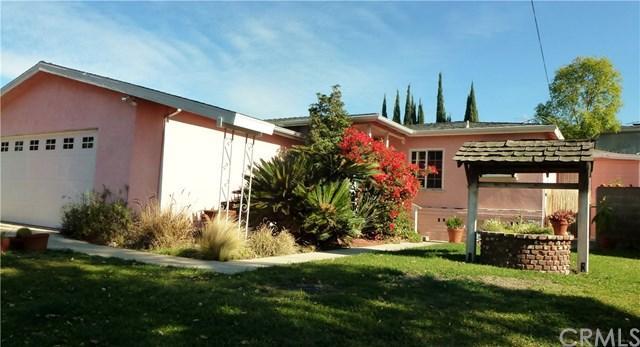 25930 Matfield Dr, Torrance, CA 90505