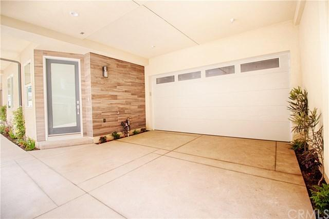 2607 Mathews Ave #B, Redondo Beach, CA 90278