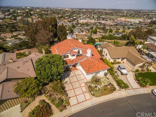 23652 Susana Ave, Torrance, CA 90505