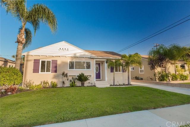 4108 Monogram Ave, Lakewood, CA 90713