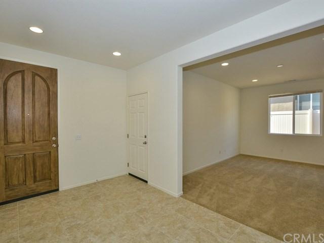 1362 Orchis Lane, Beaumont, CA 92223