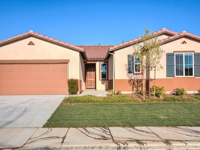 1362 Orchis Ln, Beaumont, CA 92223