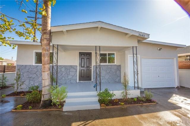 3682 Eagle St, Los Angeles, CA 90063