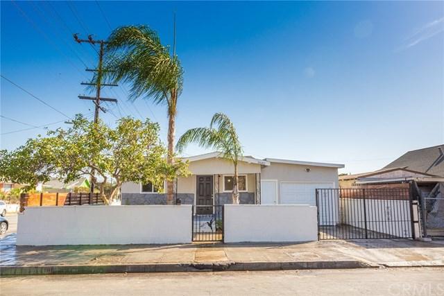 3682 Eagle Street, Los Angeles, CA 90063