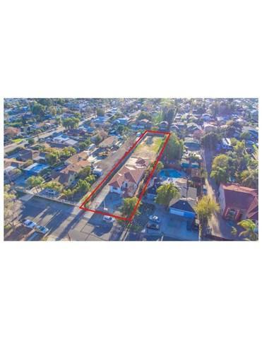 8771 Haddon Ave, Sun Valley, CA 91352