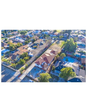 8771 Haddon Avenue, Sun Valley, CA 91352