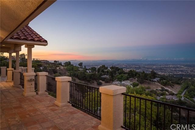 3837 Crest Rd, Rancho Palos Verdes, CA 90275