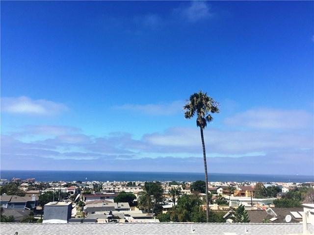 1129 2nd Street, Hermosa Beach, CA 90254