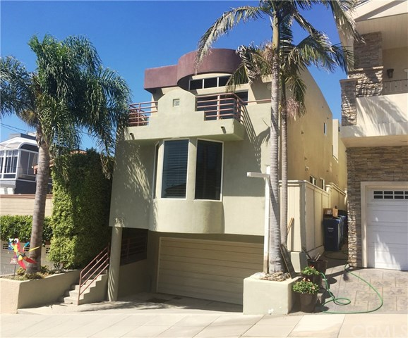 1129 2nd St, Hermosa Beach, CA 90254