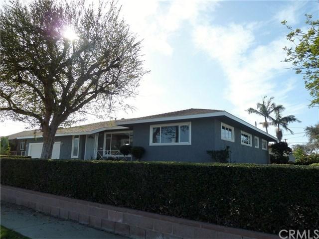 13803 Grevillea Ave, Hawthorne, CA 90250