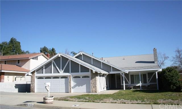 6463 Elmhurst Ave, Rancho Cucamonga, CA 91737