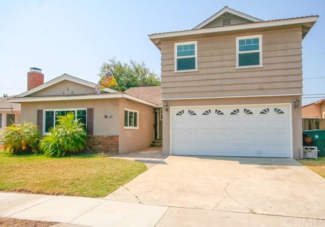 5102 Scott St, Torrance, CA 90503