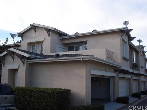 17809 Ash Ct, Carson, CA 90746