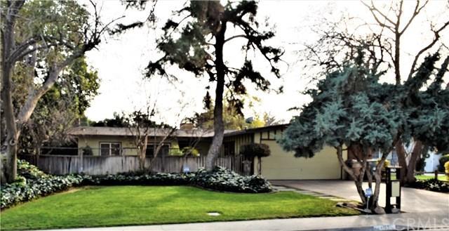 4109 Erin Ct, Bakersfield, CA 93309