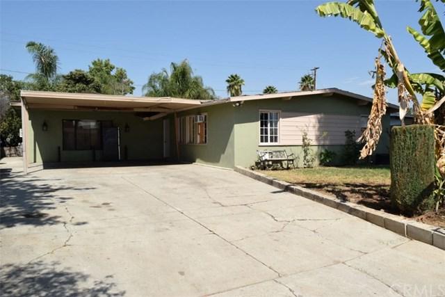 1115 Gayland Avenue, Hacienda Heights, CA 91745