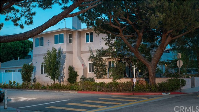 1801 Laurel Avenue, Manhattan Beach, CA 90266