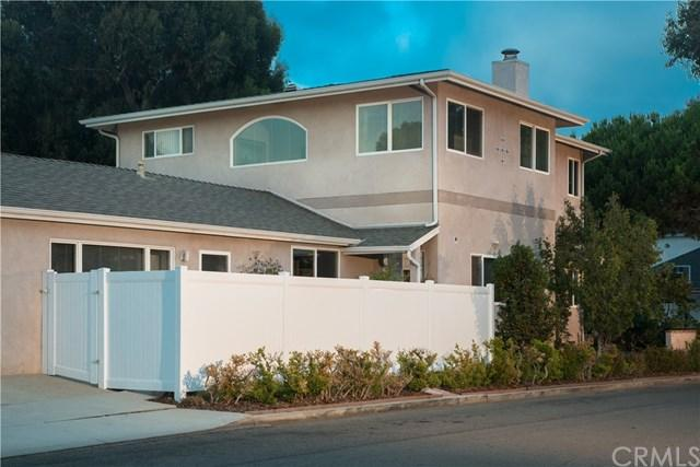 1801 Laurel Ave, Manhattan Beach, CA 90266