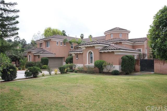 2520 Horace St, Riverside, CA 92506