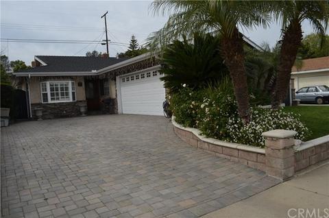 1829 Bardale Ave, San Pedro, CA 90731