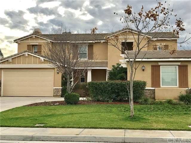 25427 Champlain Avenue, Murrieta, CA 92562