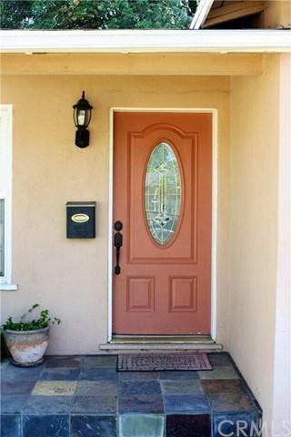 21018 Lull St, Canoga Park, CA 91304