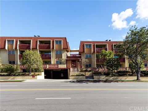 950 Main St #307, El Segundo, CA 90245